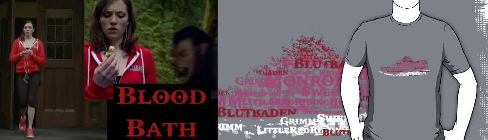 Bloodbath Blog Header